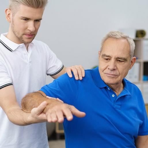 Chiropraxie et arthrose