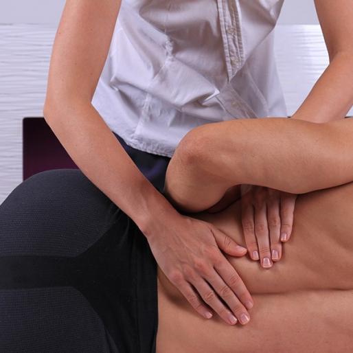 chiropraxie et sport